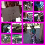 wpid-collage_20141015120752025.jpg