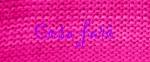 wp-1459949018802.jpg