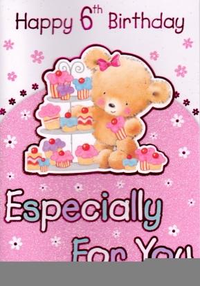 Buon Compleanno Luisa Il Mondo Di Cate