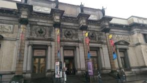 Gita al museo
