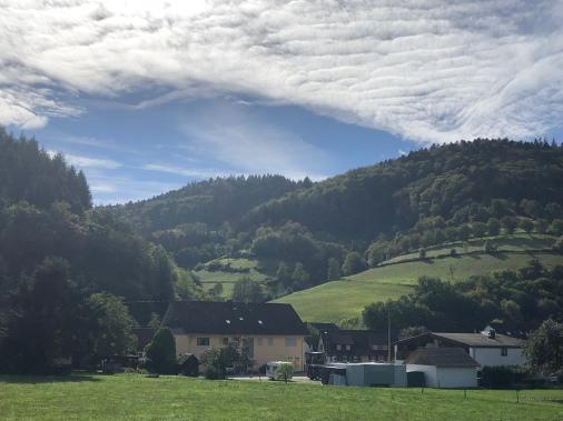 Basilea Basel svizzera