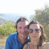 Articolo ospite-Vacanza in cilento-a cura di Gaya