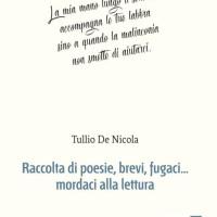 -Articoli ospiti-a cura Di Rosalba-poesie messaggi positivi -